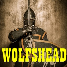 Wolfshead Cover_edited-5