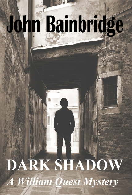 Dark Shadow Cover copy